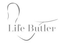 Life-Butler
