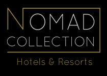 nomad-collection