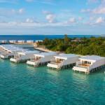 Lagoon-Houses-Aerial-View