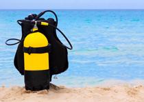 amilla-fushi-diving