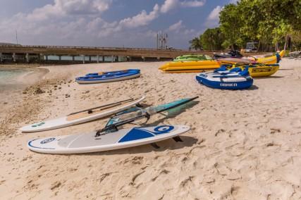 amilla-fushi-watersports