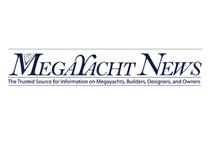 mega-yacht-news-thumb