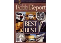 robb-report-thumb