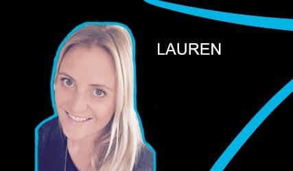 Dive Butler International Diving Instructor Lauren