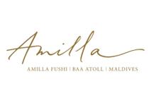 amilla-fushi