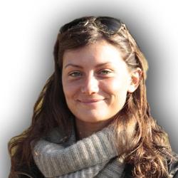 Barbara-Cesario