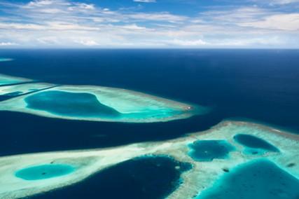 randheli-island
